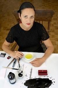 OlgaMotta